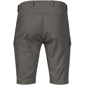 Bergans Utne Short Homme, green mud
